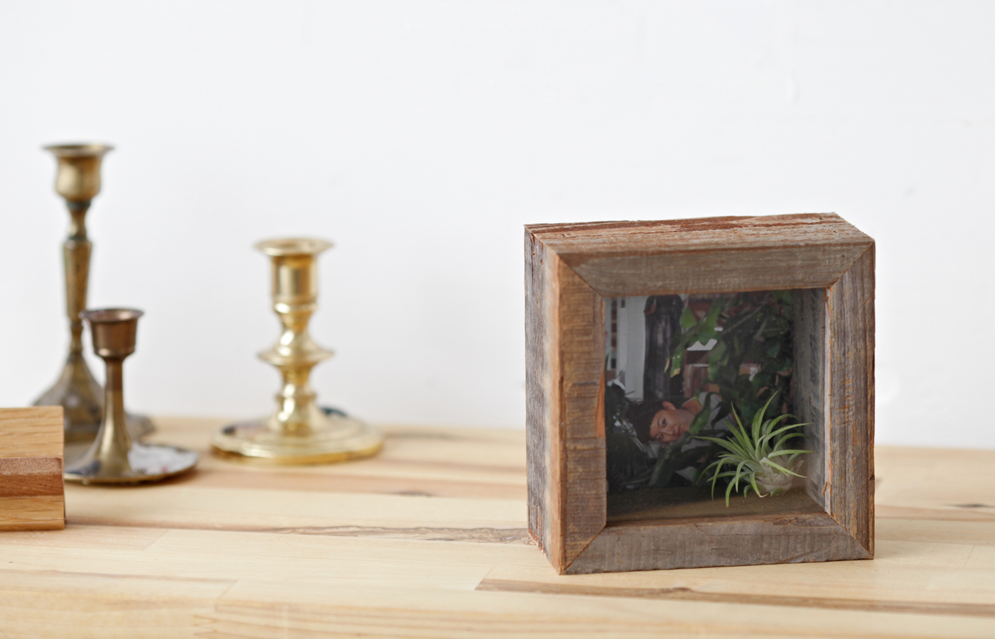Santa cruz frames social print studio santa cruz frames colourmoves