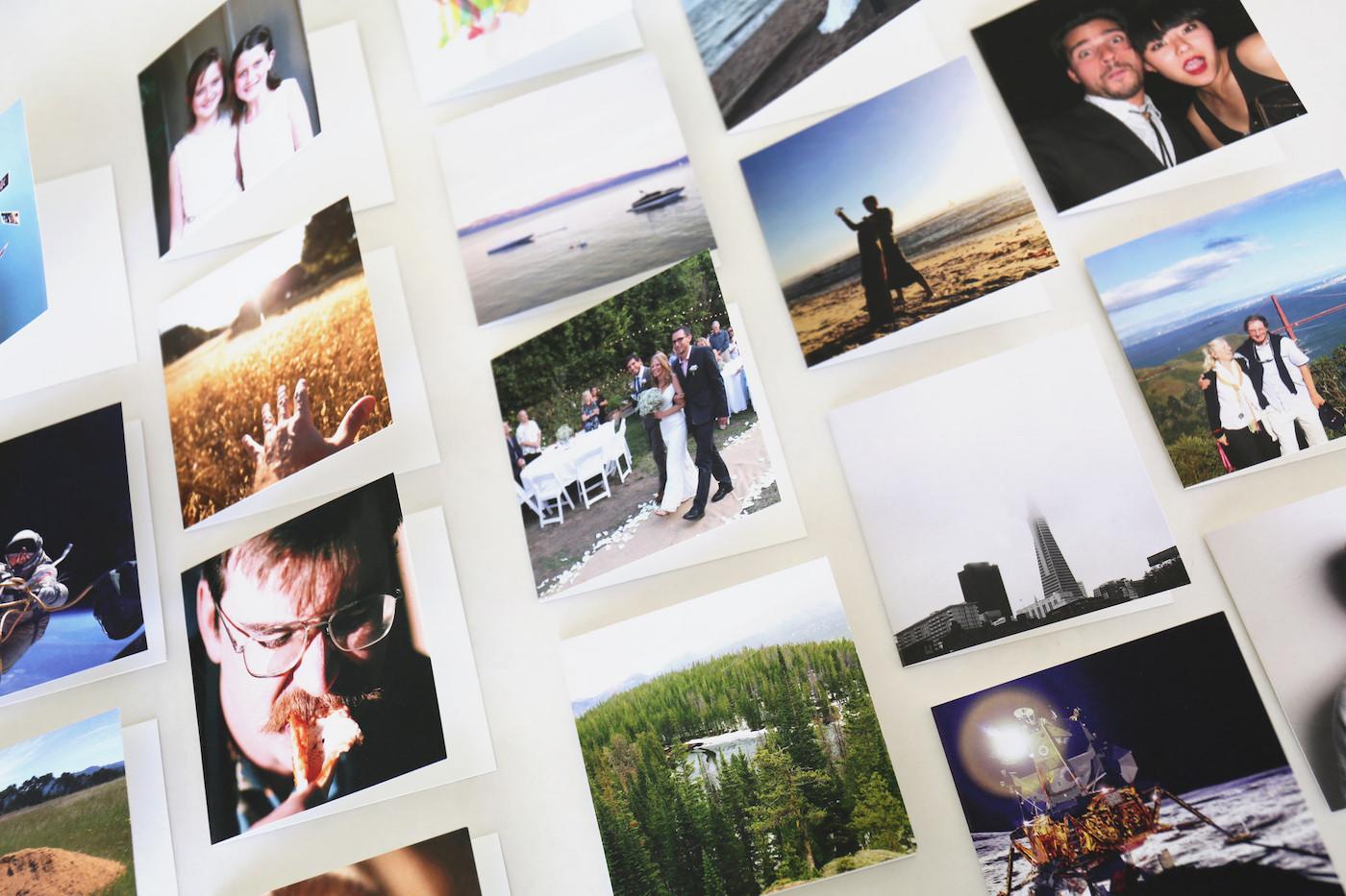Greeting cards social print studio greeting cards kristyandbryce Gallery