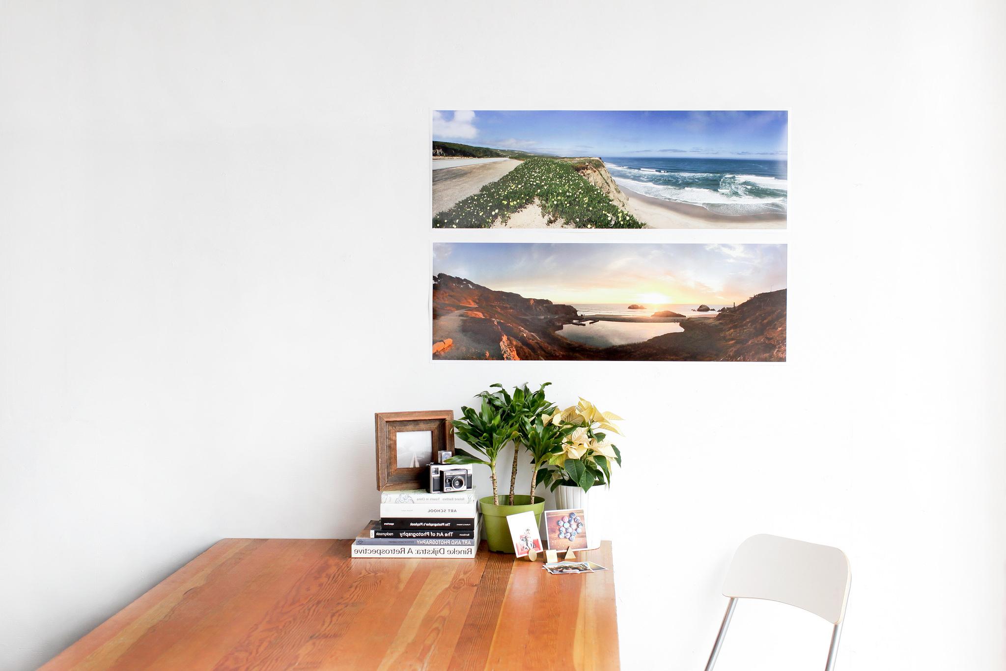 paper panoramic prints social print studio